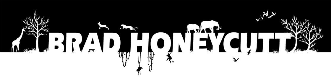 Brad Honeycutt